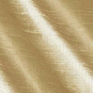 Dupioni Silk 1
