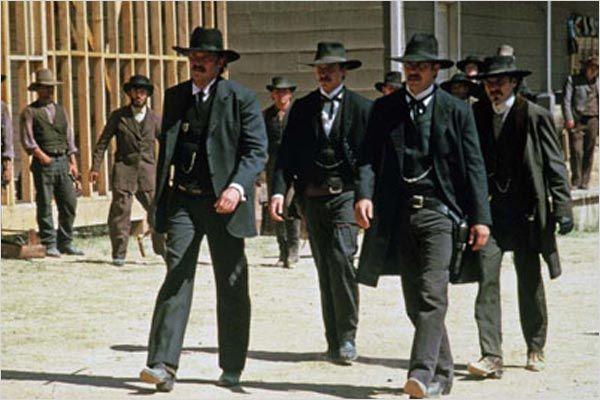 Wyatt Earp Movie1