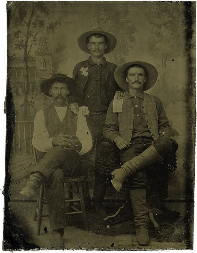 Arizona_Sheriff 1880s