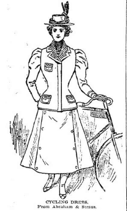 Cycling-1898-Womens-outfits-BE-1