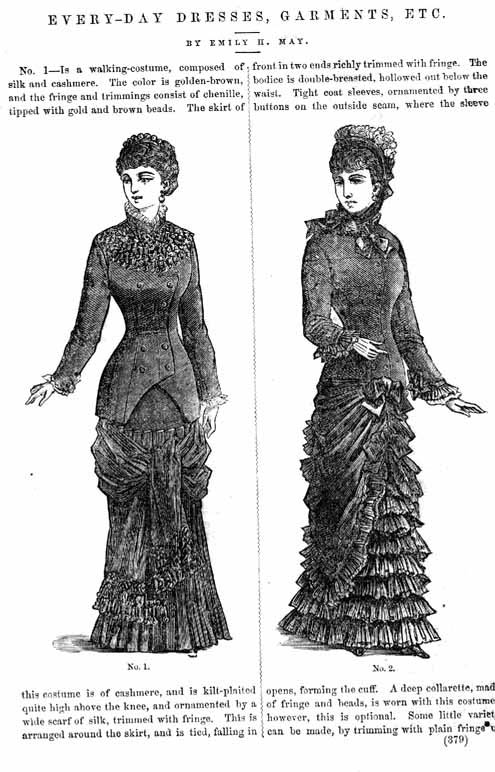 Petersons Nov 1880