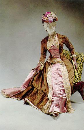 1880worth
