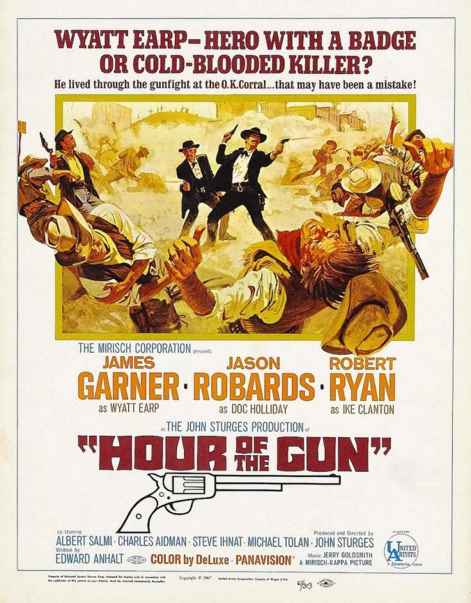 Hour_of_the_Gun-231483855-large
