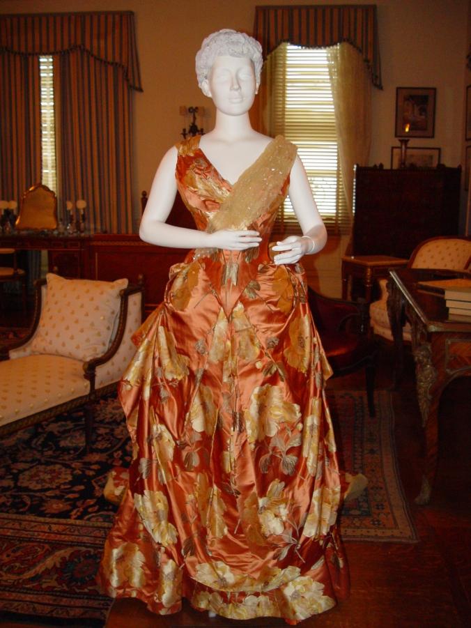 silk-brocade-evening-gown-1890