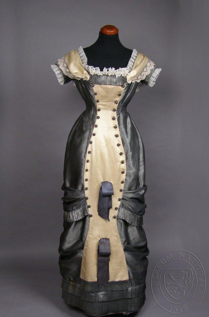 Czech Dress1