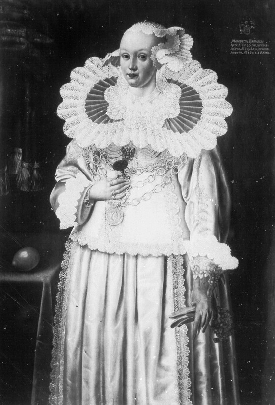 Bildnis_Margarete_Brömsen_Michael_Conrad_Hirt_(1613)