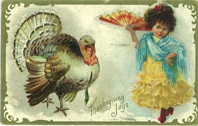 dancing-turkey