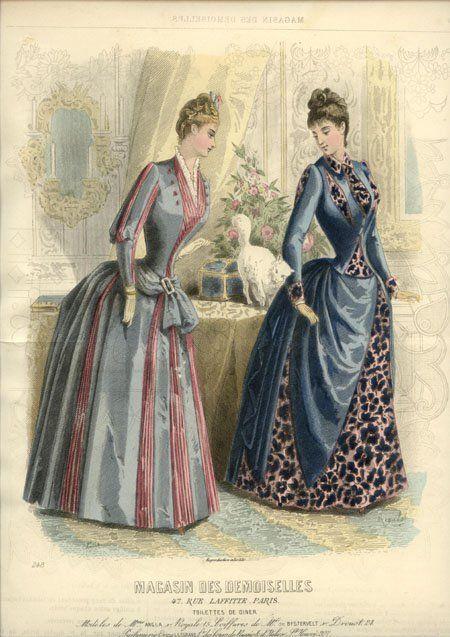 Magazine Des Demoiselles_1887_3
