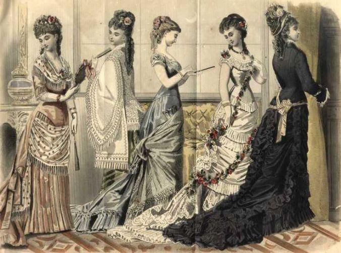 Petersons_Jan 1878