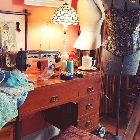 Karin_Workroom_Tombstone1