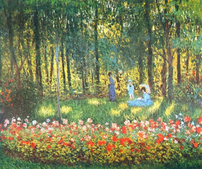 Claude Monet1