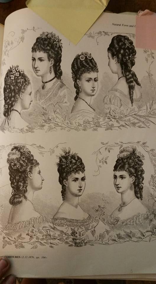 Hair Styles1