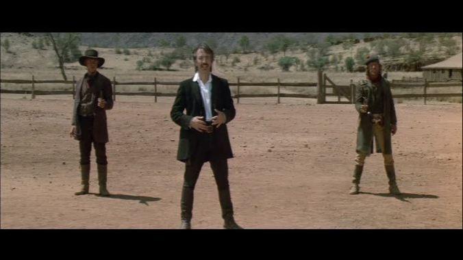 Quigley-Down-Under-Screencap-alan-rickman
