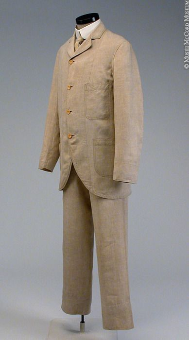 Sack Suit4