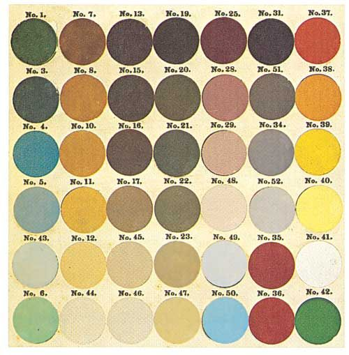 Color Palette_1871