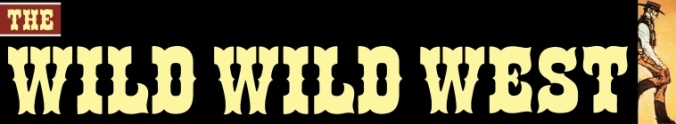 wild-wild-west-tv-4710