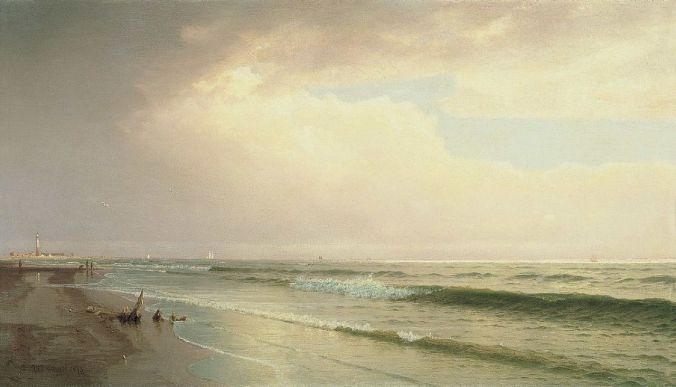 Atlantic City 1873