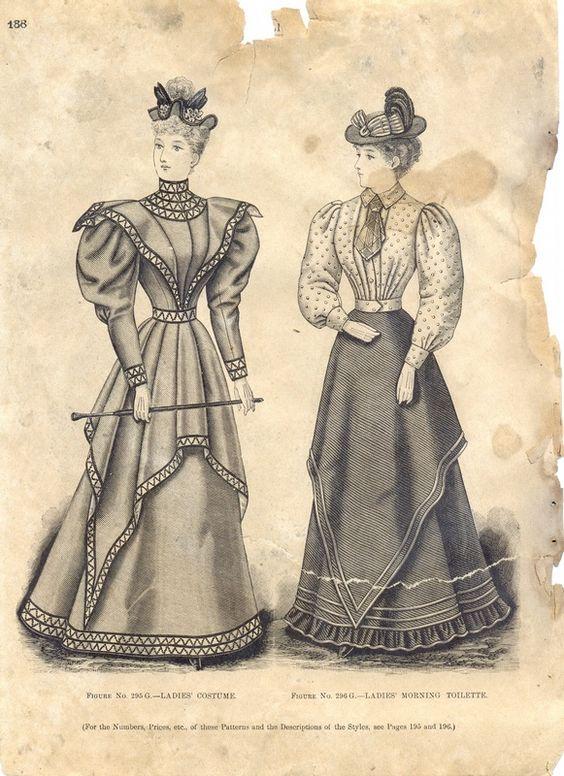 delineator-1894
