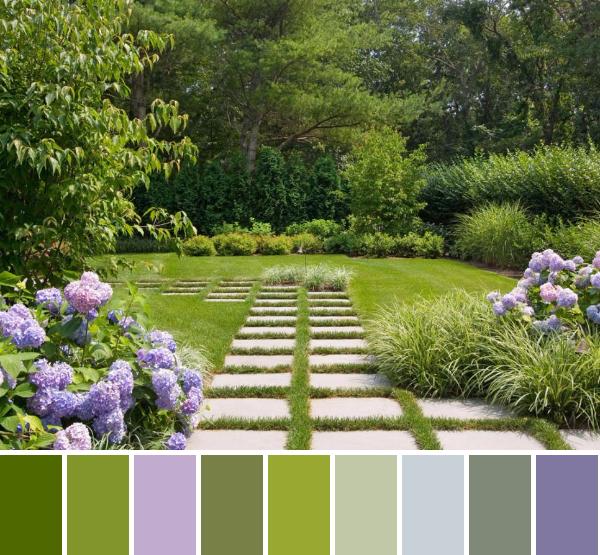 english-garden2-palette