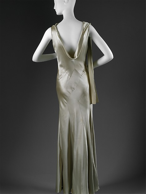 vionnet-dress2
