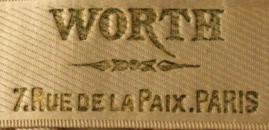 worth-label