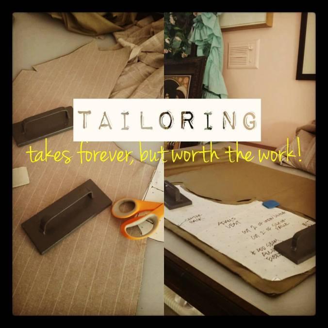 Tailoring2