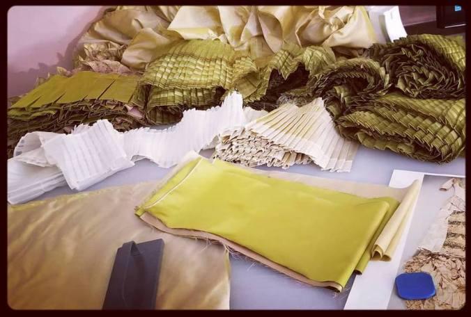 Fabrics1