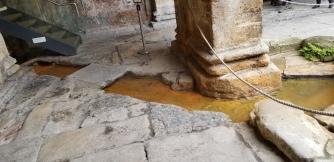 Roman Bath Bath